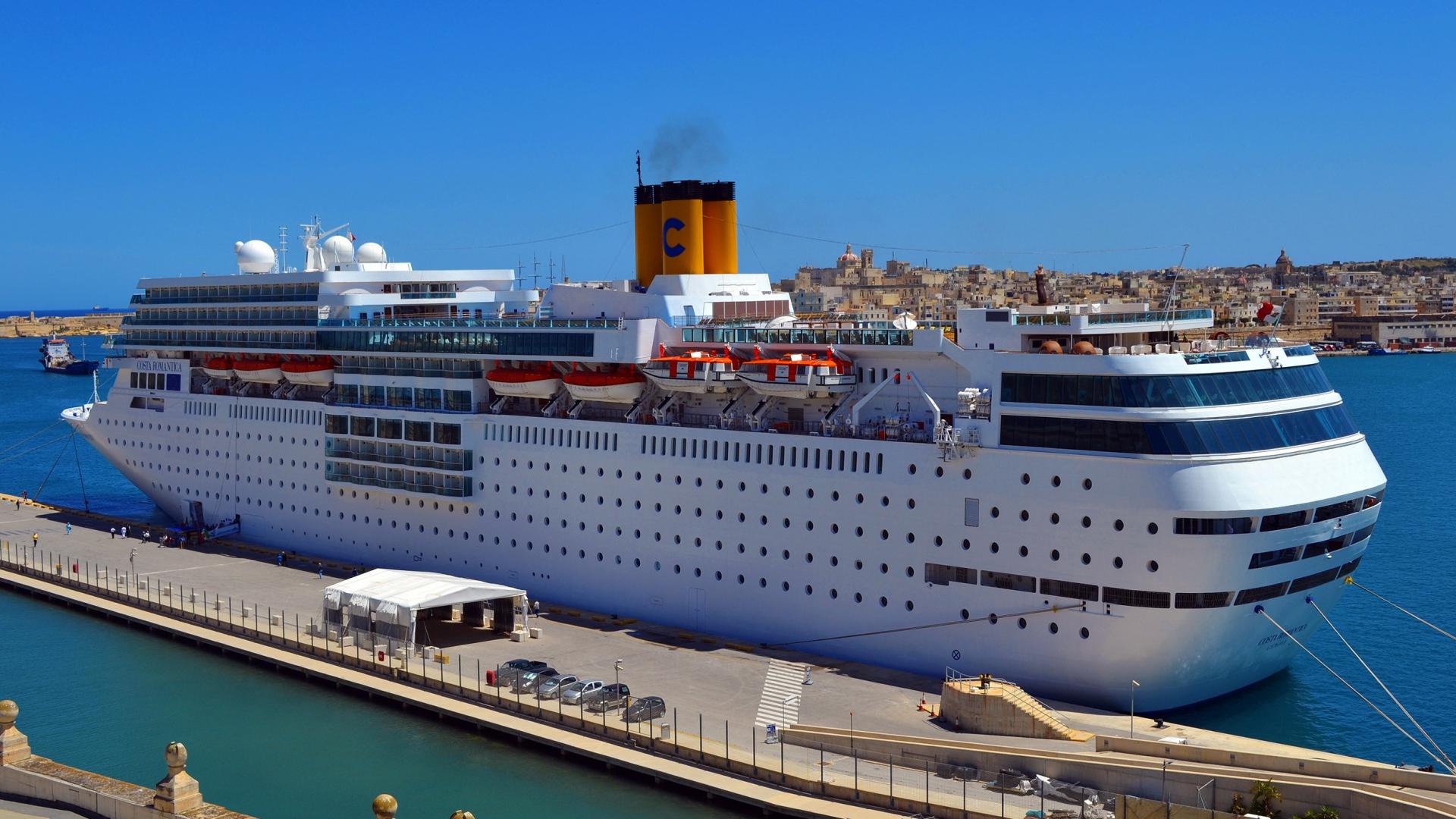 liner_costa_neoromantica_ship_cruise_ship_dock_pier_98595_1920x1080